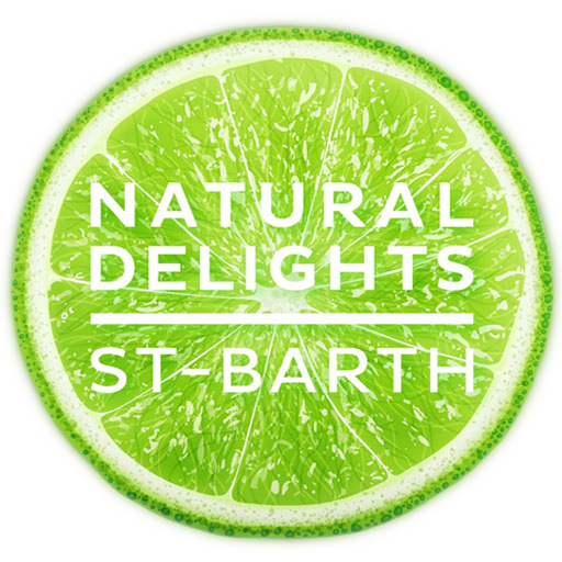 Natural Delights St Barth